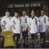 La Granja [CD/DVD Combo] [Deluxe Edition]