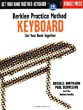 Berklee Practice Method: Keyboard (Berklee Practice Method)
