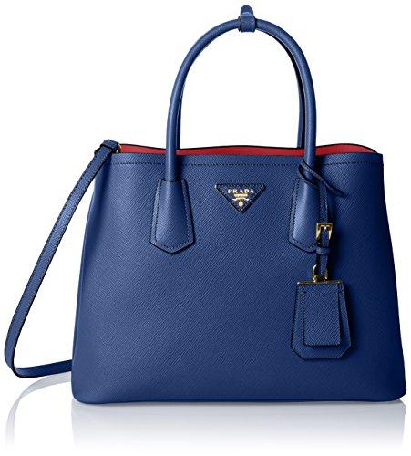 prada1bg775-borsa-a-mano-donna-blu-blau-inchiostro-fuoco-14x24x34-cm-b-x-h-x-t
