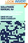 Solutions Manual for Introduction to...