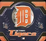 Detroit Tigers Mouse Pad at Amazon.com