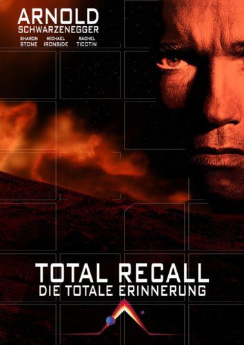total-recall-dt-ov
