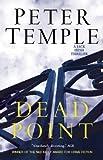 Dead Point: The Third Jack Irish Thriller
