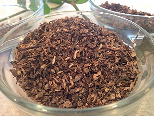 Organic Black Cohosh Root Dried ~ 2 Ounce Bag ~