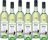 Feinkost Käfer Grüner Veltliner Qualitätswein Österreich  (6 x 0.75 l)