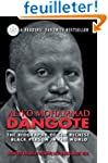 Aliko Mohammad Dangote: The Biography...