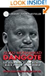 Aliko Mohammad Dangote: The Biography...