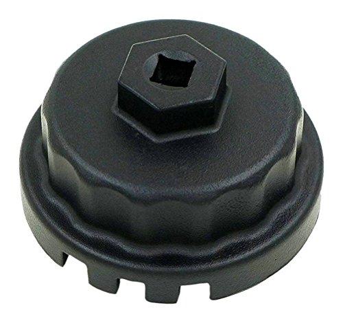 danti-oil-filter-wrench-for-toyota-avalon-camry-highlander-rav4-sienna-venza-4-runner-tundra-fj-crui