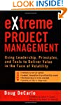 eXtreme Project Management: Using Lea...