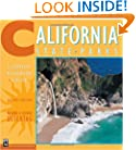California State Parks : A Complete Recreation Guide