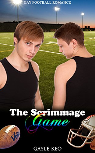 romance-the-scrimmage-game-football-gay-lesbian-bisexual-contemporary-nerd-bad-boy-romance-urban-alp