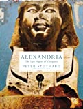 Alexandria: The Last Nights of Cleopatra