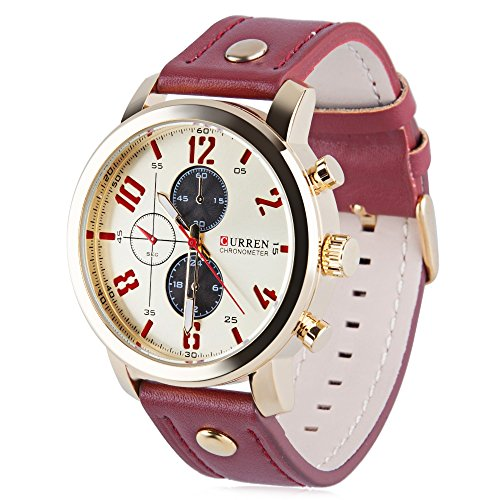megadream-mens-quartz-watches-analog-military-sports-luminous-hand-wristwatches-with-leather-band-ha