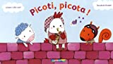 """Afficher """"Picoti, picota !"""""""