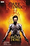 Stephen King's Dark Tower, Vol. 2: The Long Road Home (0785127798) by Peter David