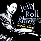 echange, troc Jelly Roll Morton, Jerry Roll Morton - Jelly Roll Blues