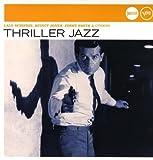 echange, troc Various - Ost: Thriller Jazz