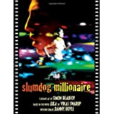 Slumdog Millionaire: The Shooting Scriptby Simon Beaufoy