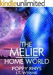 The Melier: Home World (Women of Dor...