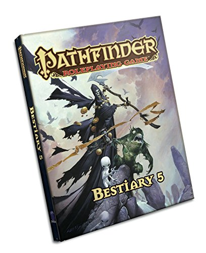 pathfinder-roleplaying-game-bestiary-5