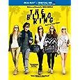 The Bling Ring [Blu-ray]