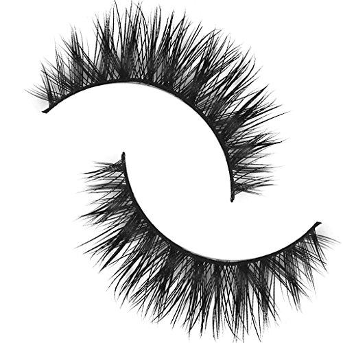 Imported-1-Pair-Handmade-Natural-Soft-Mink-Hair-Thick-Eye-Lashes-False-Eyelashes-D-7