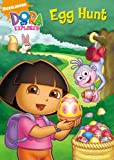 Dora the Explorer: The Egg Hunt (2004)