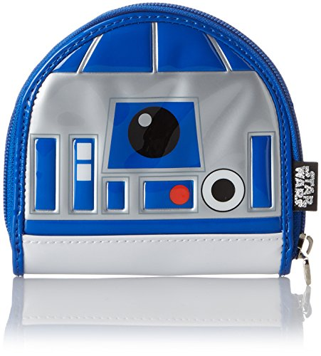 star-wars-r2-d2-faux-leather-coin-bag