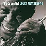 Essential Louis Armstrong ~ Louis Armstrong
