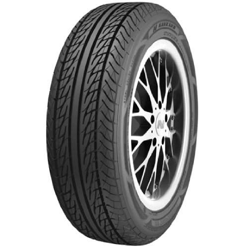 215/45 R18 93V Toursport 611 RFD MFS