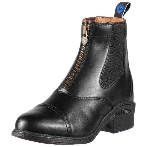 Ariat Women's Devon Pro Vx Boot