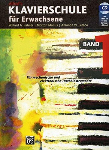 scuola-di-pianoforte-per-adulti-1-arrangiate-per-pianoforte-con-cd-note-musicali-holzweissig-composi