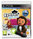 EyePet  - Move Required - Used (PS3)