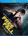 Free Fall [Blu-Ray]<br>$606.00