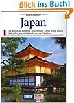 DuMont Kunst Reisef�hrer Japan