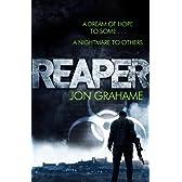 Reaper (Reaper 1)