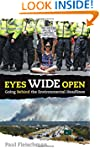 Eyes Wide Open: Going Behind the Envi...
