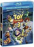 echange, troc Toy Story 3 (Oscar® 2011 du Meilleur Film d'Animation) [Blu-ray]