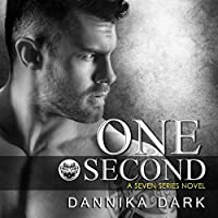 by Dannika Dark (Author), Nicole Poole (Narrator), Tantor Audio (Publisher) (156)  Buy new: $27.99$19.95