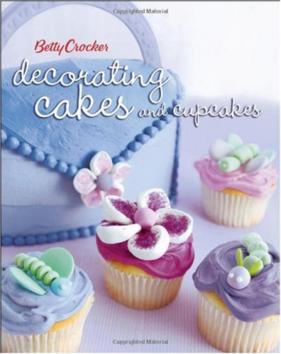 Cake And Cupcake Decorating Books : FLIP FLOP CUPCAKE. FLIP FLOP Flip flop cupcake. Flips ...