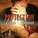 Protection | Linda Rettstatt
