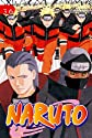 Naruto 36 El grupo numero 10/ The Group Number 10 (Spanish Edition)