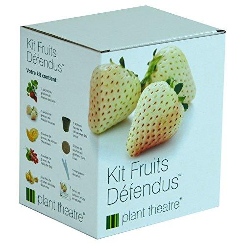kit-frutto-proibito-di-plant-theatre-5-deliziosi-frutti-da-coltivare