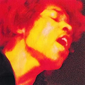 Electric Ladyland: 40th Anniversary Collector's Edition