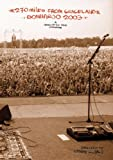 270 Miles From Graceland to Bonnaroo 2003 [DVD] [Import]