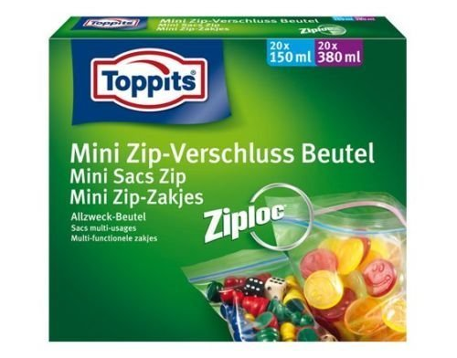 toppits-mini-zip-sacchetti-con-chiusura-a-cerniera-multiuso-20-x-150-ml-20-x-380-ml