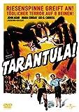 Tarantula title=