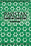 Pakistan: Flawed Not Failed State (Headline Series) (Headline)