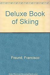 Deluxe Book of Skiing