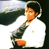 Thriller (Special Edition)